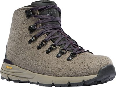 Danner Women's Mountain 600 EnduroWeave 4.5INBoot