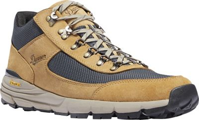 1d25104e1ad Danner Men's Hiking Boots - Moosejaw.com