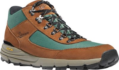 Danner Men's South Rim 600 4.5IN Boot