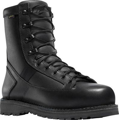 Danner Men's Stalwart Side-Zip 8IN Boot