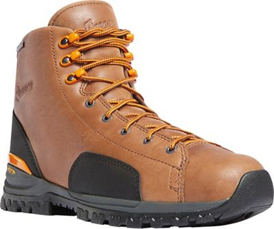 Danner Men's Stronghold 6IN Boot