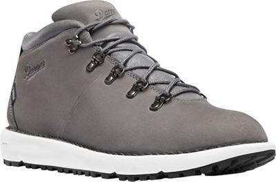 Danner Men's Tramline 917 Boot