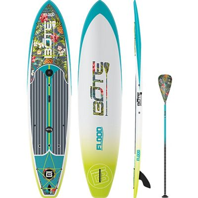 BOTE Flood 12FT Paddle Board