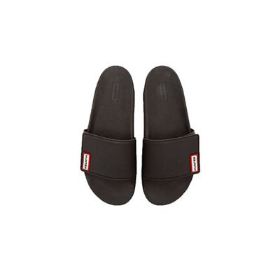 Hunter Men's Orginal Adjustable Slide