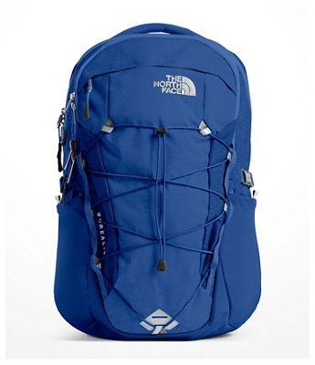 17a3c77ff0 Backpack Sale and Clearance - Moosejaw.com