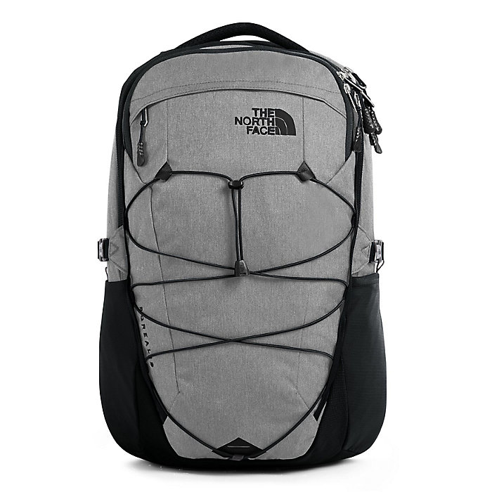 a0cf6e5e8 The North Face Borealis Backpack - Moosejaw