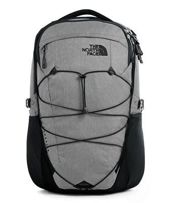 dd609c547 The North Face Backpacks - Moosejaw