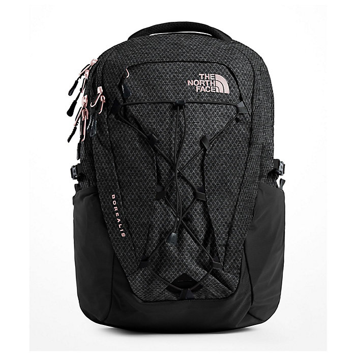The North Face Women s Borealis Backpack - Moosejaw 2217aa6399726