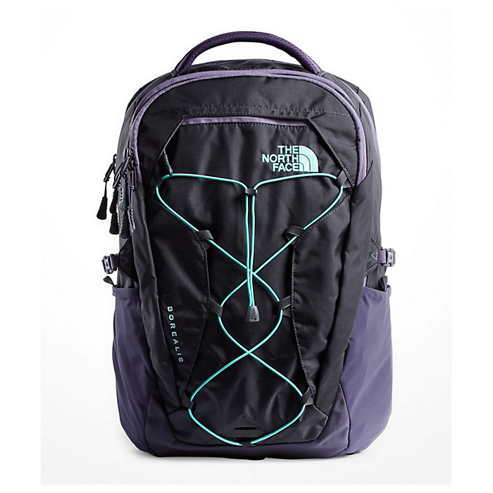 81cbf59785 The North Face Women's Borealis Backpack - Moosejaw