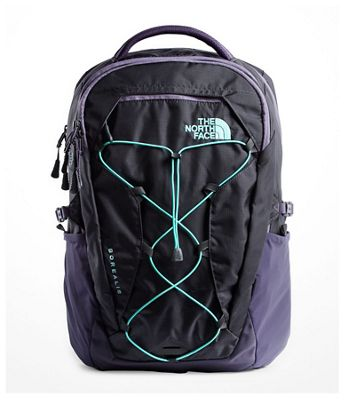 e6170f991 Hiking Daypacks | Day Backpacks - Moosejaw.com