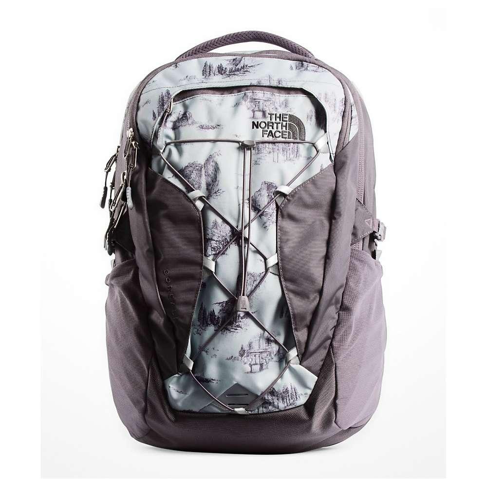 The North Face Women s Borealis Backpack - Moosejaw 54eafaff2c