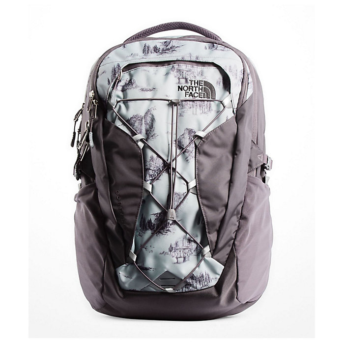 ebf7588bfda The North Face Women s Borealis Backpack - Moosejaw