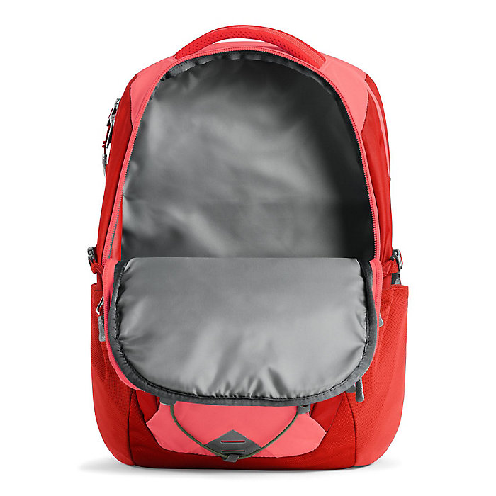 65dbd7a4bf1 The North Face Women's Borealis Backpack - Moosejaw