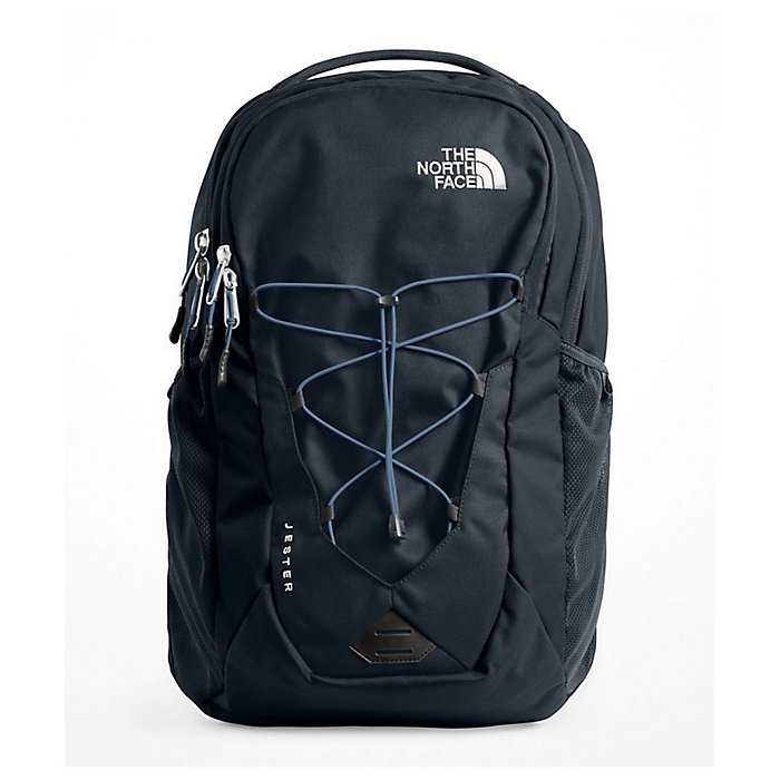 1235a5e560 The North Face Jester Backpack - Moosejaw