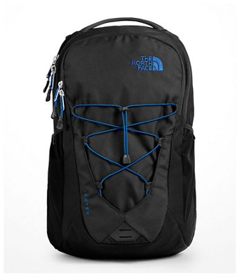 11be5c7395 Backpack Sale and Clearance - Moosejaw.com