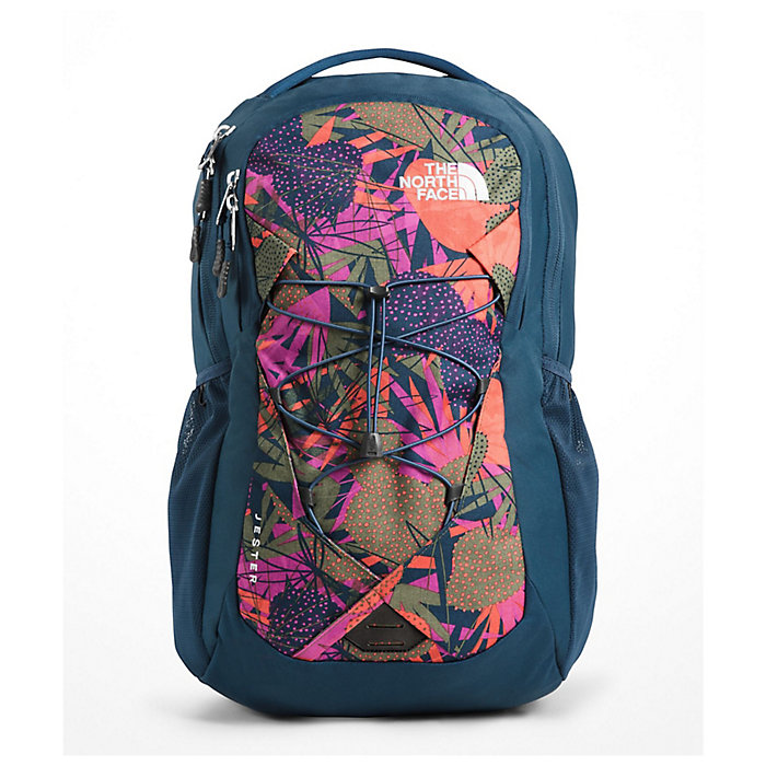 d1eab4105d The North Face Women's Jester Backpack - Moosejaw