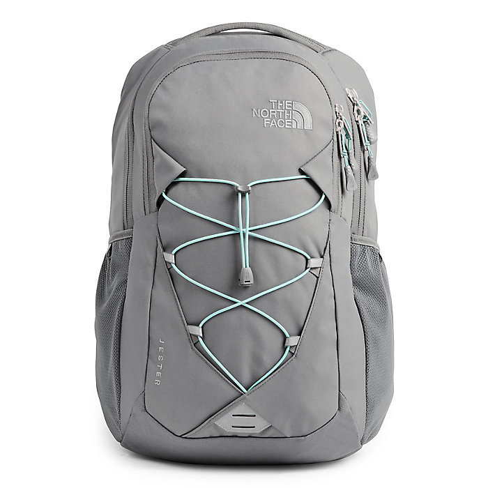 472bf476d The North Face Women's Jester Backpack