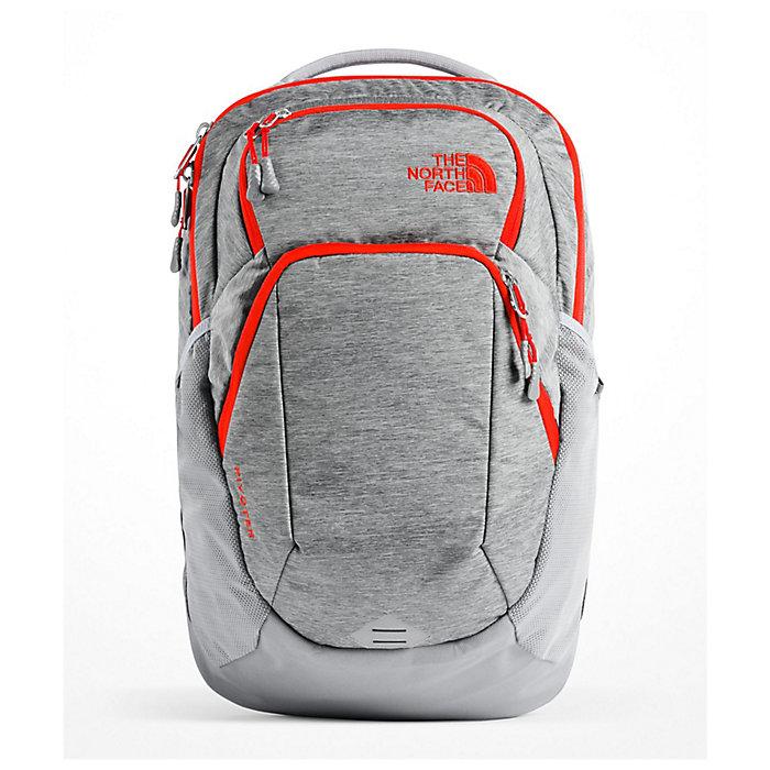 eba17078b The North Face Pivoter Backpack - Moosejaw