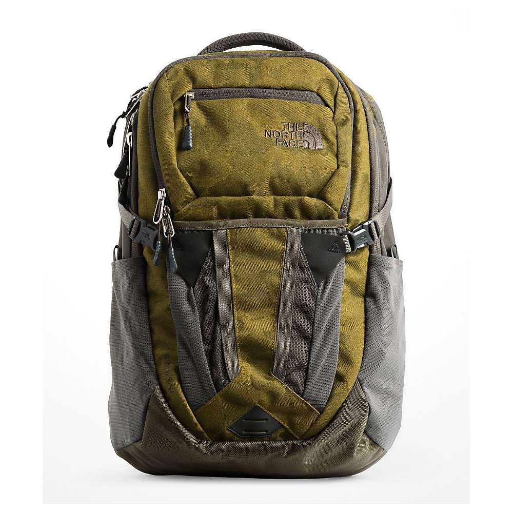 2fa28fb98 The North Face Recon Backpack
