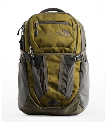 2d63781441 The North Face Backpacks - Moosejaw