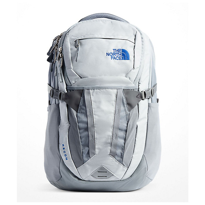 8f587fcb3b21 The North Face Recon Backpack - Moosejaw