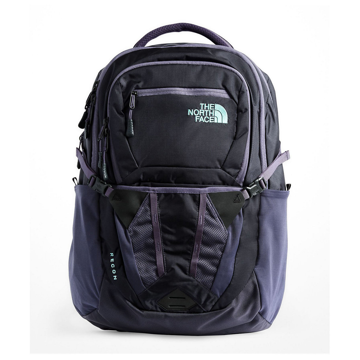 The North Face Women s Recon Backpack - Moosejaw 9de42a77b