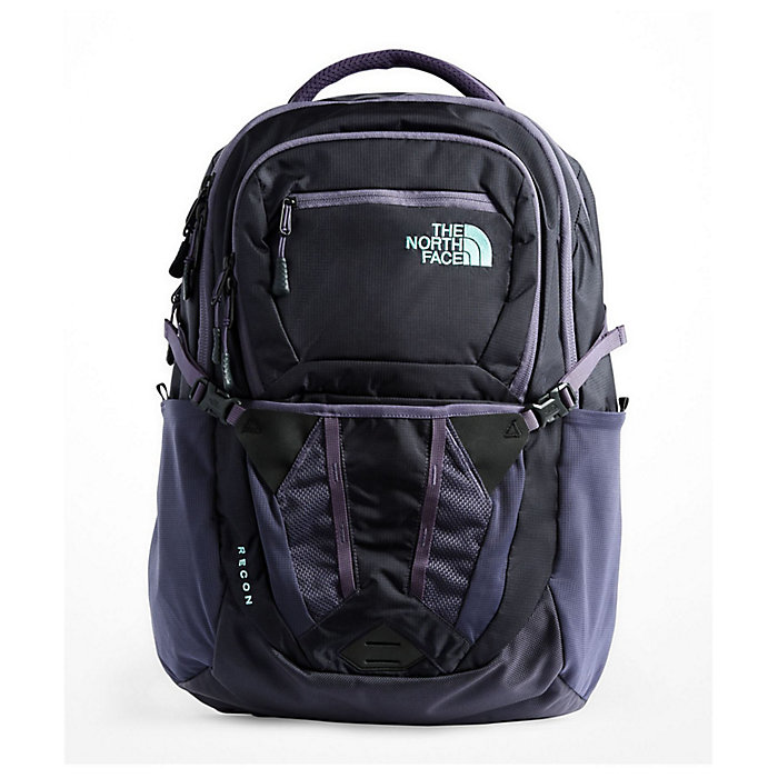 c6dc7978b The North Face Women's Recon Backpack - Moosejaw