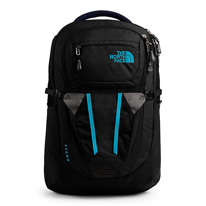 c11a333e3 The North Face Women's Recon Backpack - Moosejaw