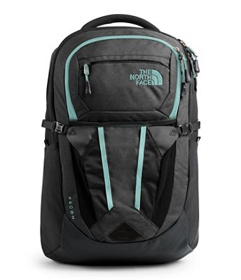 5d75284ba The North Face Backpacks - Moosejaw