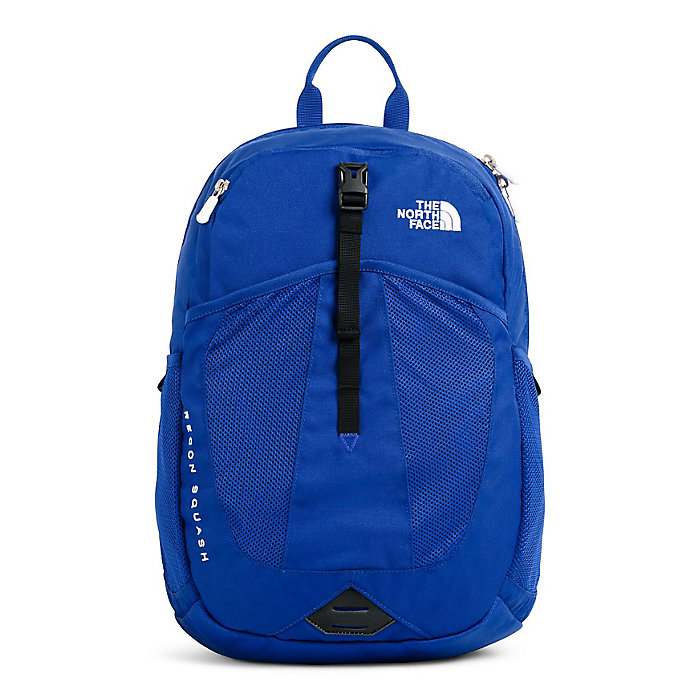 620f2a57a The North Face Youth Recon Squash Backpack - Moosejaw