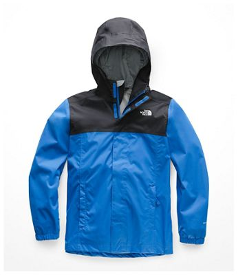 2eb0c8c6062c The North Face Kids  Jackets and Coats - Moosejaw