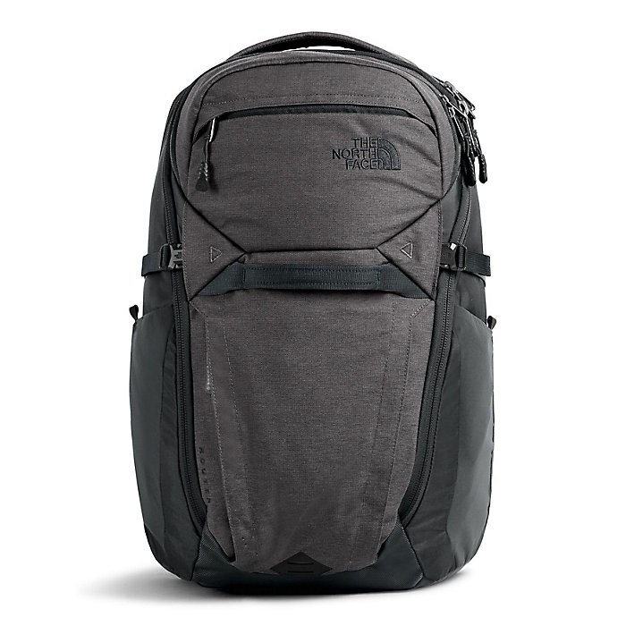 f9df085b9 The North Face Router Backpack