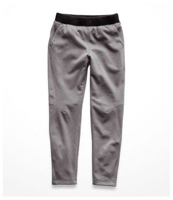 The North Face Boys' Takeback Track Pant