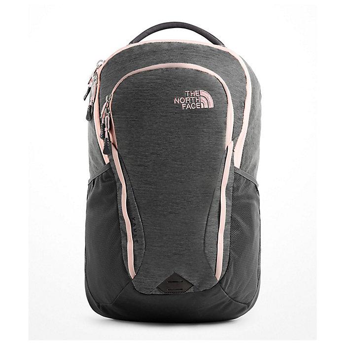 46ec8061f7 The North Face Women's Vault Backpack - Moosejaw