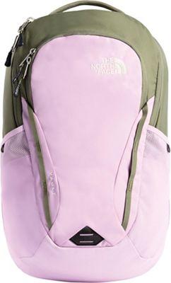 9636e4ddb The North Face Backpacks Sale - Moosejaw