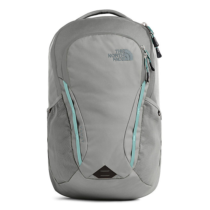 a3e042f26 The North Face Women's Vault Backpack - Moosejaw