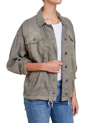 Splendid Women's Adagio Jacket