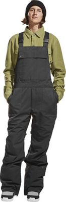Thirty Two Men's Basement Bib Pant
