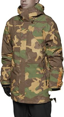 Thirty Two Men's Echelon Jacket