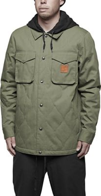 Thirty Two Men's Myder Jacket