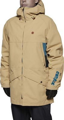 Thirty Two Men's Vantage Jacket