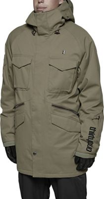 Thirty Two Men's Warsaw Jacket