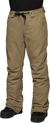 Thirty Two Men's Wooderson Pant