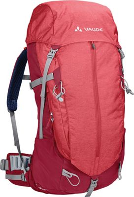 Vaude Women's Brentour 42+10 Backpack