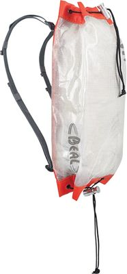 Beal Swing Canyoneering Rope Bag
