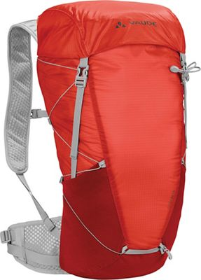 Vaude Citus 16 LW Backpack