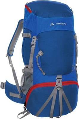 Vaude Hidalgo 42+8 Backpack