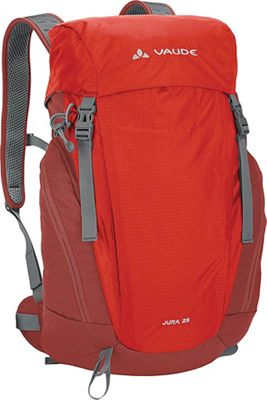 Vaude Jura 25 Backpack
