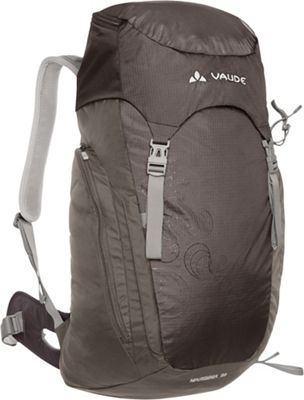 Vaude Maremma 26 Backpack