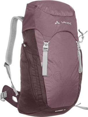 Vaude Maremma 32 Backpack